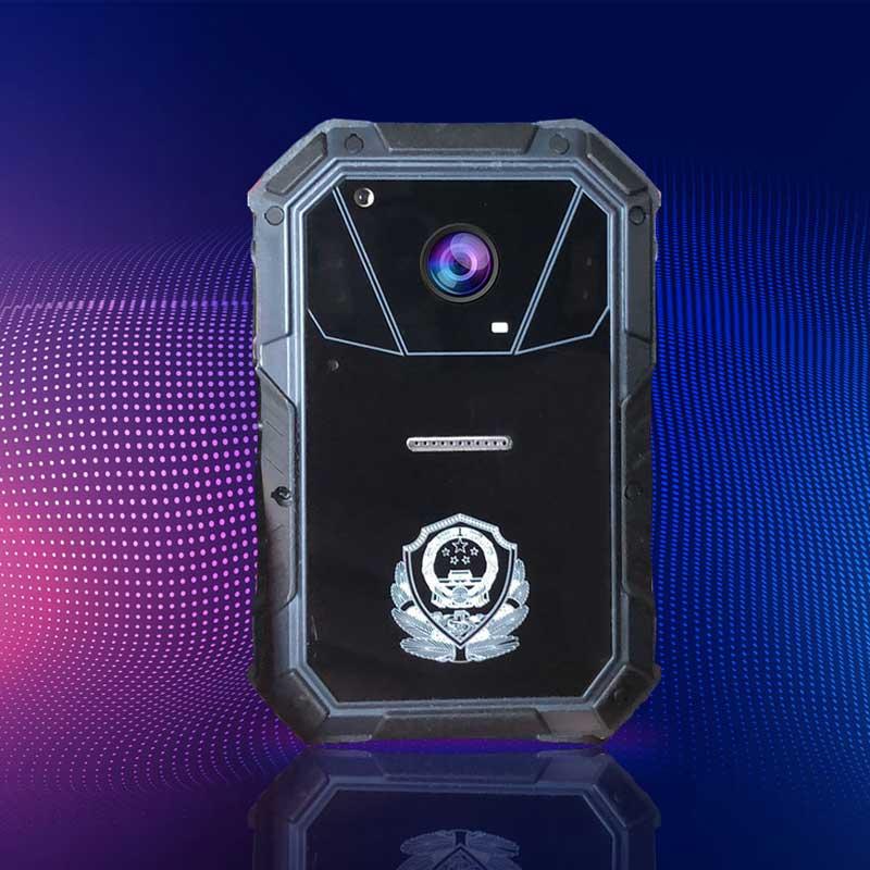 单警执法视音频记录仪